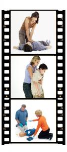 cursos rcp y cardioprotección Tecnomed 2000